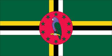 Falgge Dominica