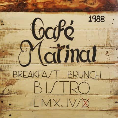 CafeMatinal05