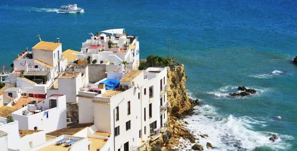Se Penya Ibiza