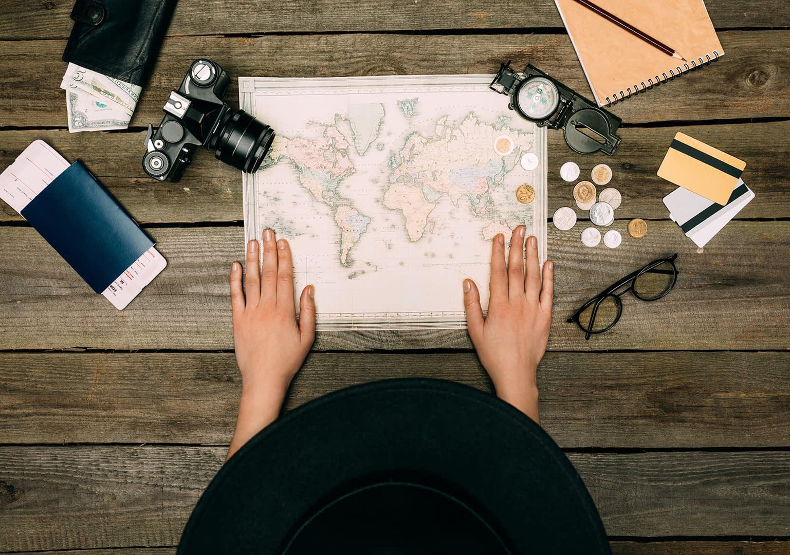 Karte_Plan_Kamera