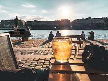 Moldau_Cider_Freisitz